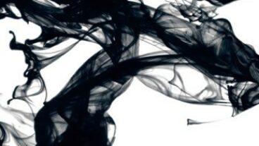 Dumbsaint: psychedelischer Instrumental-Post-Rock als Re-Release