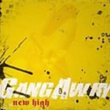 GangAwry: Re-Release einer überaus spannenden Mischung aus 2005