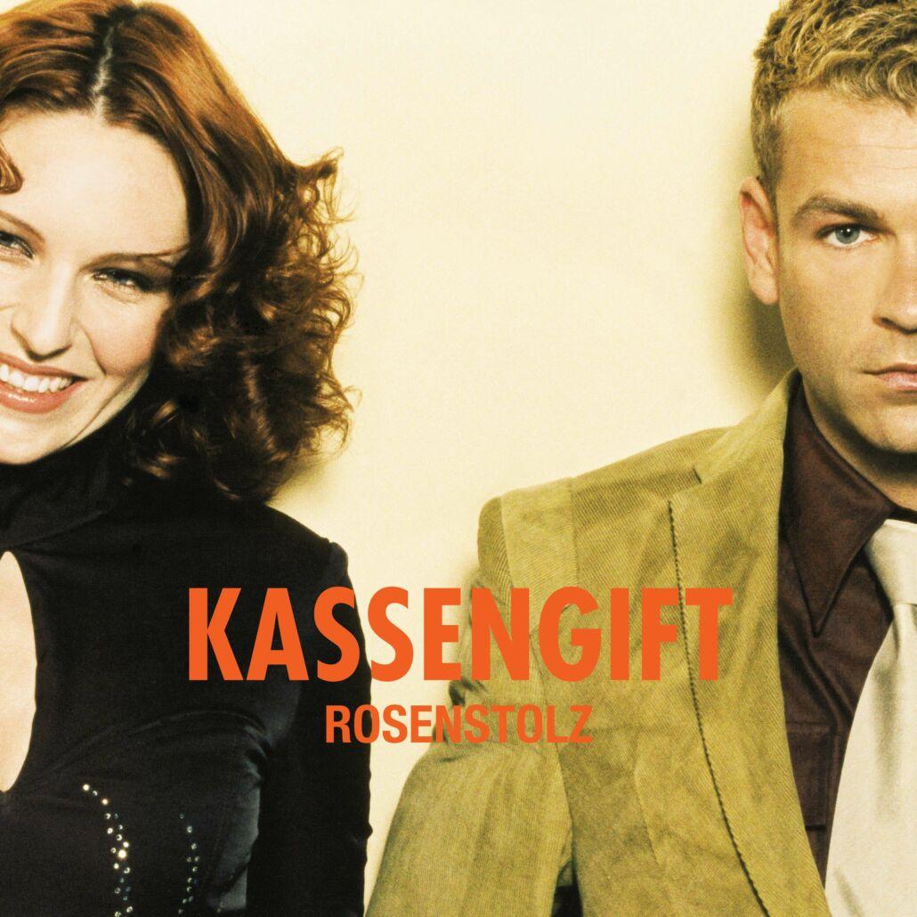 """Rosenstolz: Wie aus dem """"Kassengift"""" ein Nummer-1-Album wurde"""