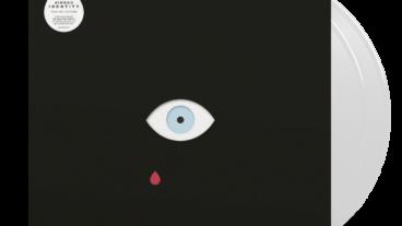 """Airbag: Re-Issue des Debüts """"Identity"""""""