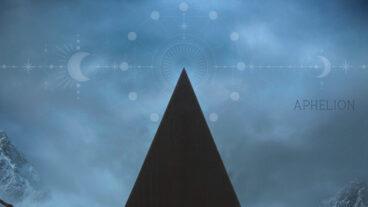 Leprous kündigen neues Album an