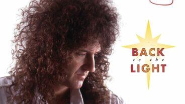 Brian May: Ein Ausnahme-Gitarrist wollte zurück ins Licht
