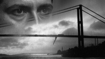 """Ferhat mit einem eindringlichen Video zur neuen Single """"My Istanbul"""""""