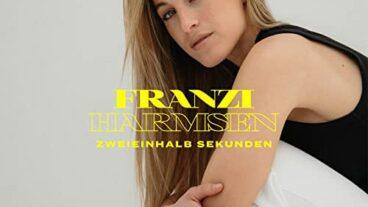 Franzi Harmsen: Sympathische Newcomerin mit neuer EP
