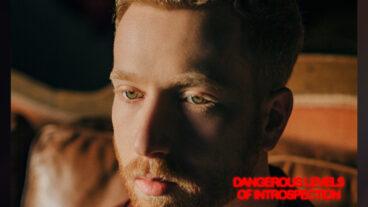 JP Saxe veröffentlicht zur VÖ seines Debütalbums das Video zum Titeltrack