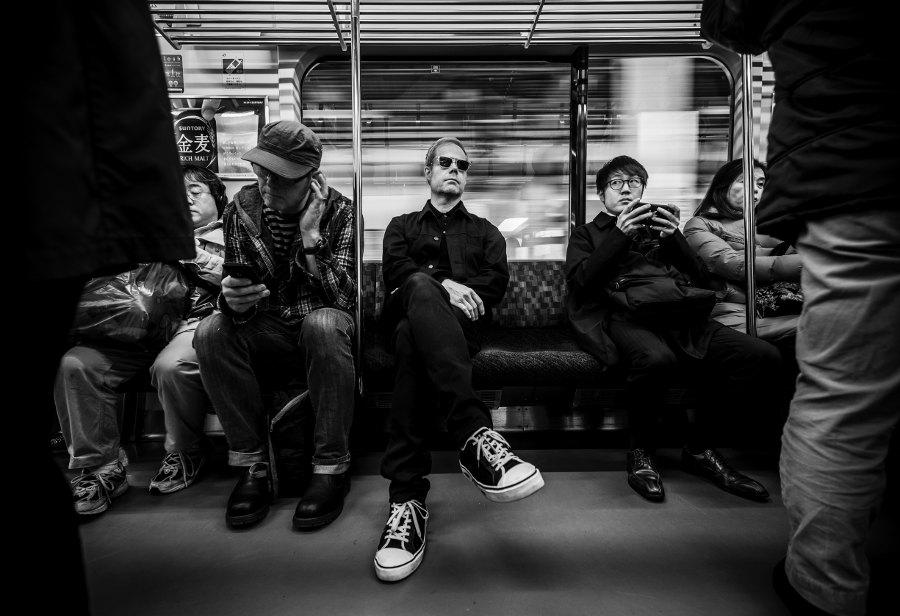 """Max Richter – erste Details zu seinem neuen Album """"Exiles"""""""