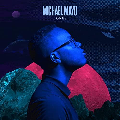 Michael Mayo: Ein souliges Debüt, das unter die Haut geht