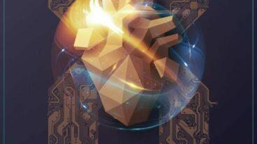 """Sylvan: Ein Konzeptalbum zum Thema """"Künstliche Intelligenz"""""""