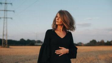 Tanyc: Ihr selbstbetiteltes Album erscheint am 2. Juli