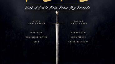 Toto: Das Livealbum aus dem Lockdown