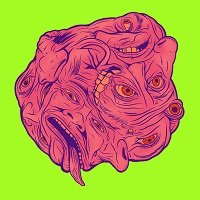 Dez Dare: Psychedelic Noise Garage Rock aus dem UK