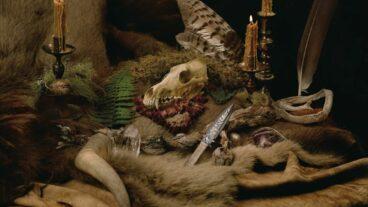 "Wolves In The Throne Room kündigen neues Album ""Primordial Arcana"" an"