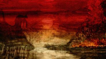 At The Gates – ein Monolith an Progressive Death Metal