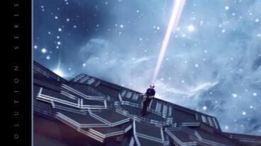"""Devin Townsend setzt die """"Devolution"""" Quarantäne Serie fort"""