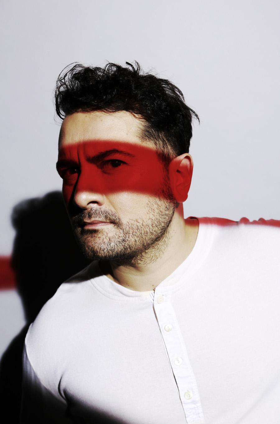 """Ferhat präsentiert """"My Istanbul"""" in der Remix-Version von Matt Star"""