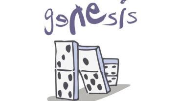 Genesis: Die obligatorische BEST OF zur kommenden Tour