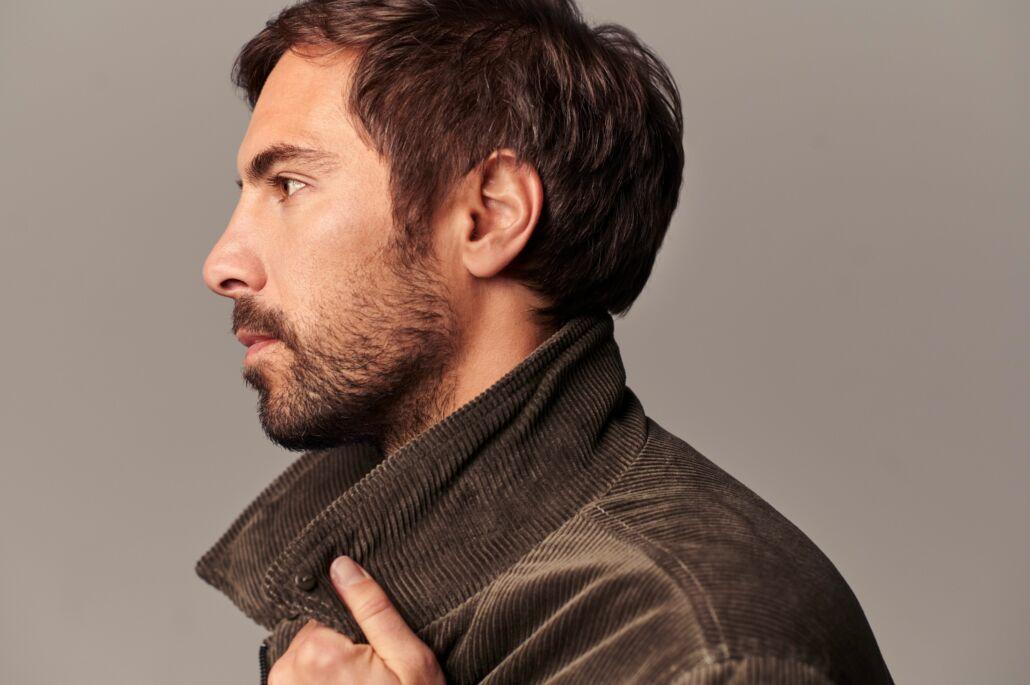 "Max Giesinger: neue Single + Video ""In meinen Gedanken"""