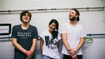 Fine And Great: Suboptimaler Bandstart und trotzdem starkes Minialbum