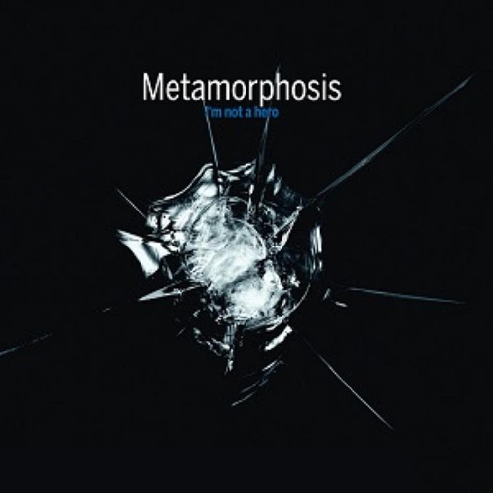 Metamorphosis: Ein starkes, atmosphärisches Album mit kleinen Schwächen