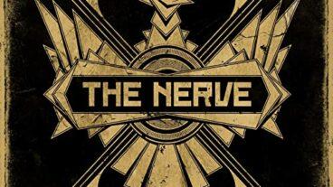 The Nerve: Erstklassiges Hard-Rock-Debüt als Jubiläums-Re-Release