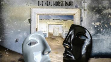 Neal Morse Band: Der Prog-Akkord-Arbeiter legt nach