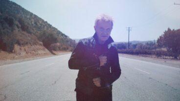 Billy Idol: Sein erster Release seit sieben Jahren