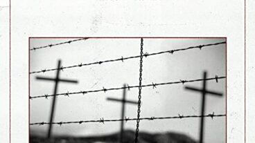 The Killers: Wohnzimmer statt Stadion
