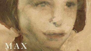 """Max Richter: """"Exiles"""" und die enttäuschte Hoffnung"""