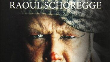 Raoul Schoregge – Regisseur und Manager des Chinesischen Nationalcircus