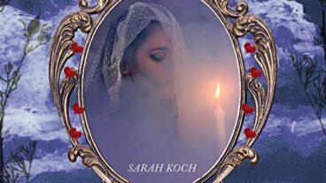 """Sarah Koch: erste Single aus kommendem Album """"Bittersüßes Finsterlicht"""""""