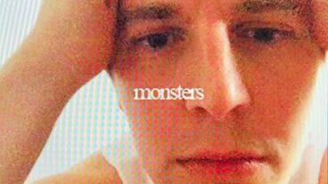 Tom Odell jagt seine Monster