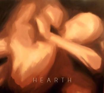 Teal: Das 2014er Debüt endlich als Re-Release