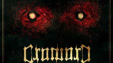 CroworD: Melodic-Death-Metal aus Österreich
