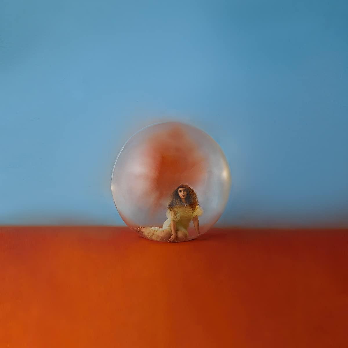 Alessia Cara: Diese seltsame Zeit zwischen Geburt und Tod