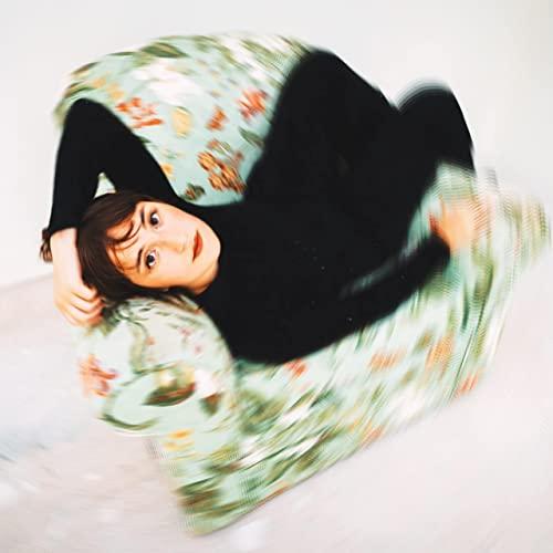 """Alex Rapp veröffentlicht Musikvideo zur neuen Single """"Say"""""""