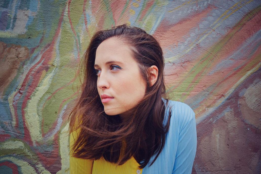 Heldenhaft geht's weiter: Alice Merton auf dem Weg zu Album Nummer 2