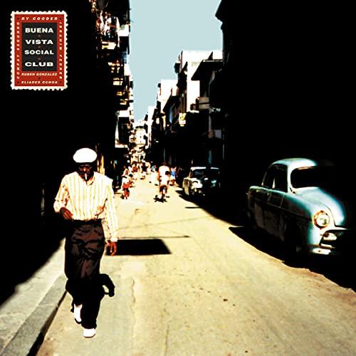Buena Vista Social Club – Vor 25 Jahren wurde ein Album zur Weltmarke