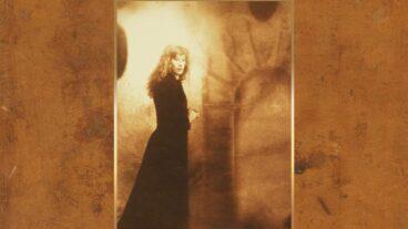 """Loreena McKennitt – 30 Jahre """"The Visit"""""""