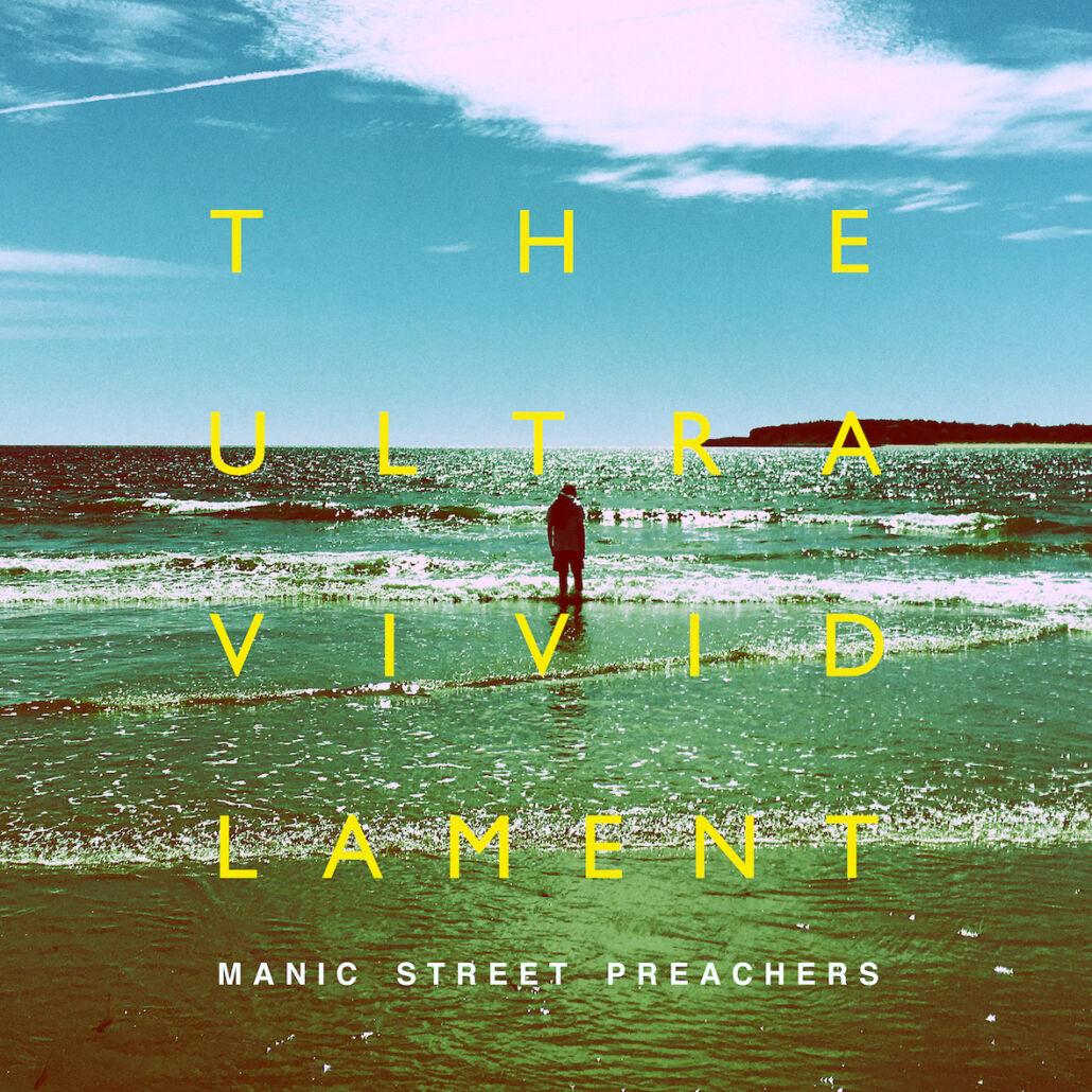 Manic Street Preachers: eigenständige, intelligente Popmusik mit Charme