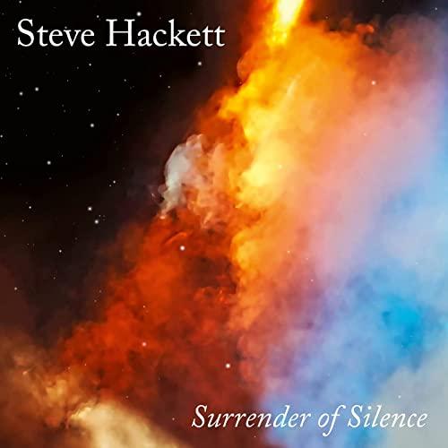 Steve Hackett: Es rockt ordentlich auf dem neuen Output