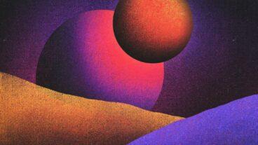 The Sun Or The Moon: Kosmische Musik im wahrsten Sinne des Wortes
