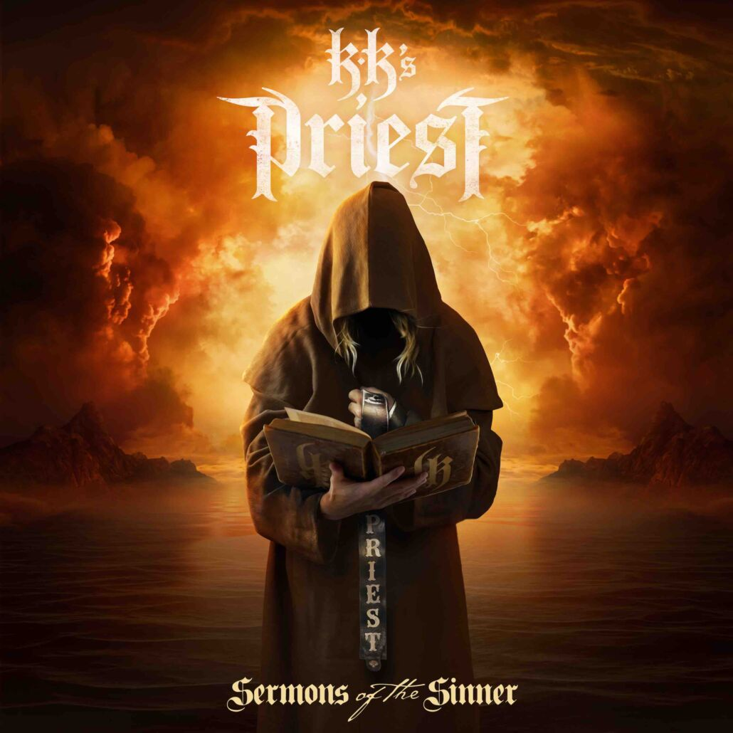 KK's Priest: Judas Priest lassen grüßen und erfreuen die Fans