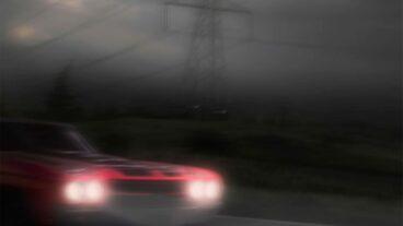 "Alien Drive: ""Ghostland"" – Alternative Rock aus Berlin im Britpop Gewand"