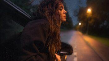 Alycia Marie_Single Cover
