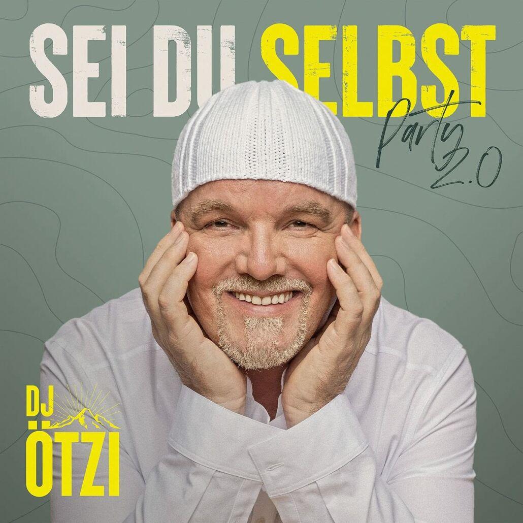 DJ Ötzi – Der Selbstfindungsprozess des Gerhard Friedle