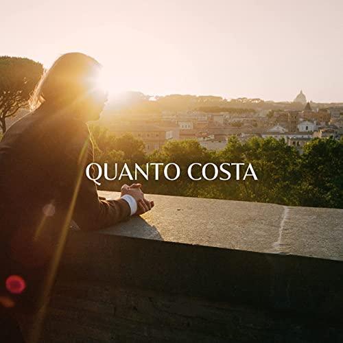 "Roy Bianco & Die Abbrunzati Boys – neue Single ""Quanto Costa"""