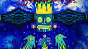 Santana: Ein magisches Album voller Kollaborationen