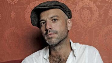 Jan Plewka singt Rio Reiser – am 13.11. in der Stadthalle Saarburg